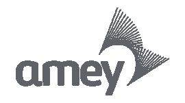 Amey_logo-1