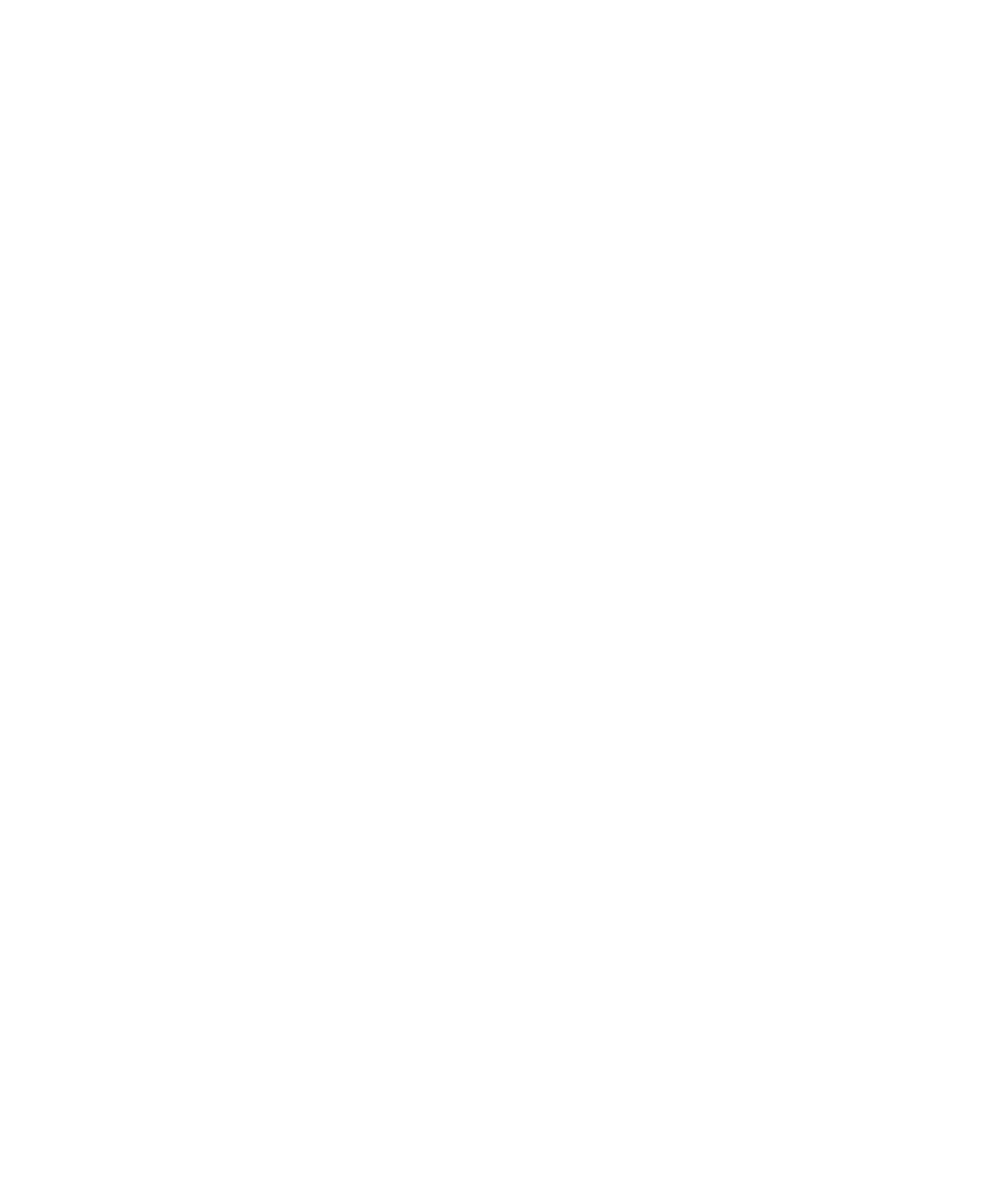 Comms Design Limited