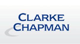 Clarkechapmanlogo-1