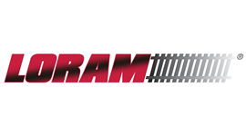 Loram-logo-1