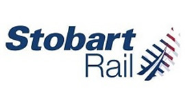 Stobart-rail-logo-1