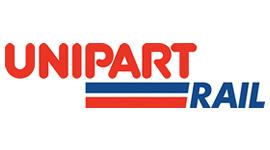 Unipart-Rail-1