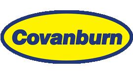 covanburn-1