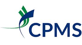 cpms-1