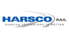 harsco-1