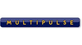 multipulse_logo-1