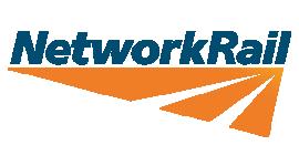 network_rail-1