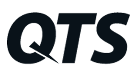 qts-1