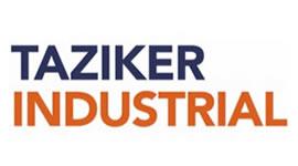 taziker-industrial-1