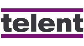telent-1