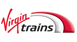 virgin-trains-1