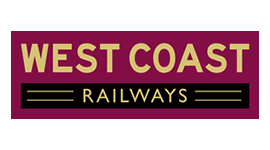 west-coast-railways-1