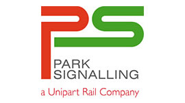park-signalling